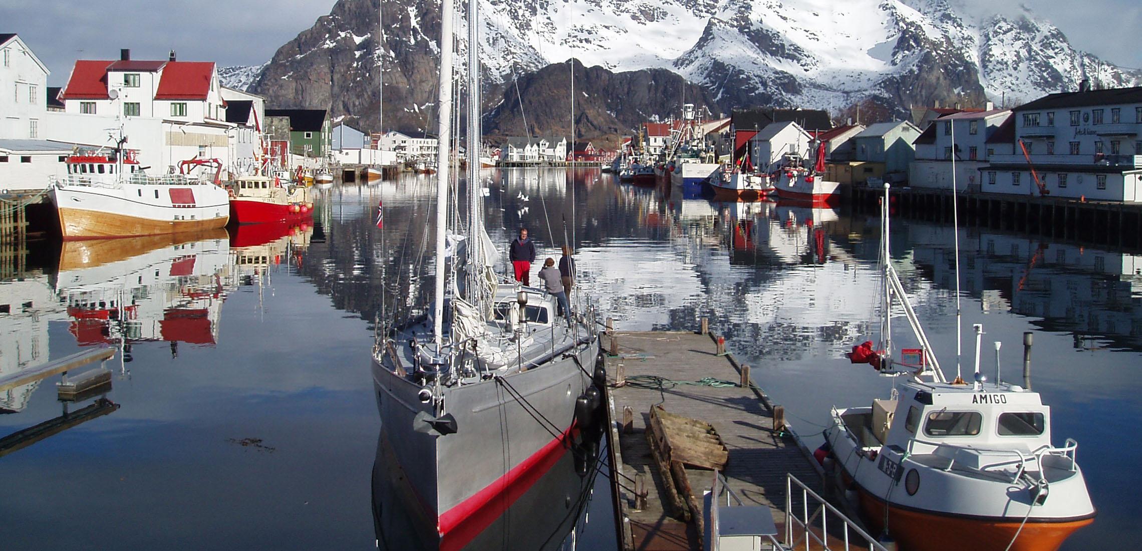 Jazz and Sail Catamaran wedstrijden - single handed - Boten Club Bergen