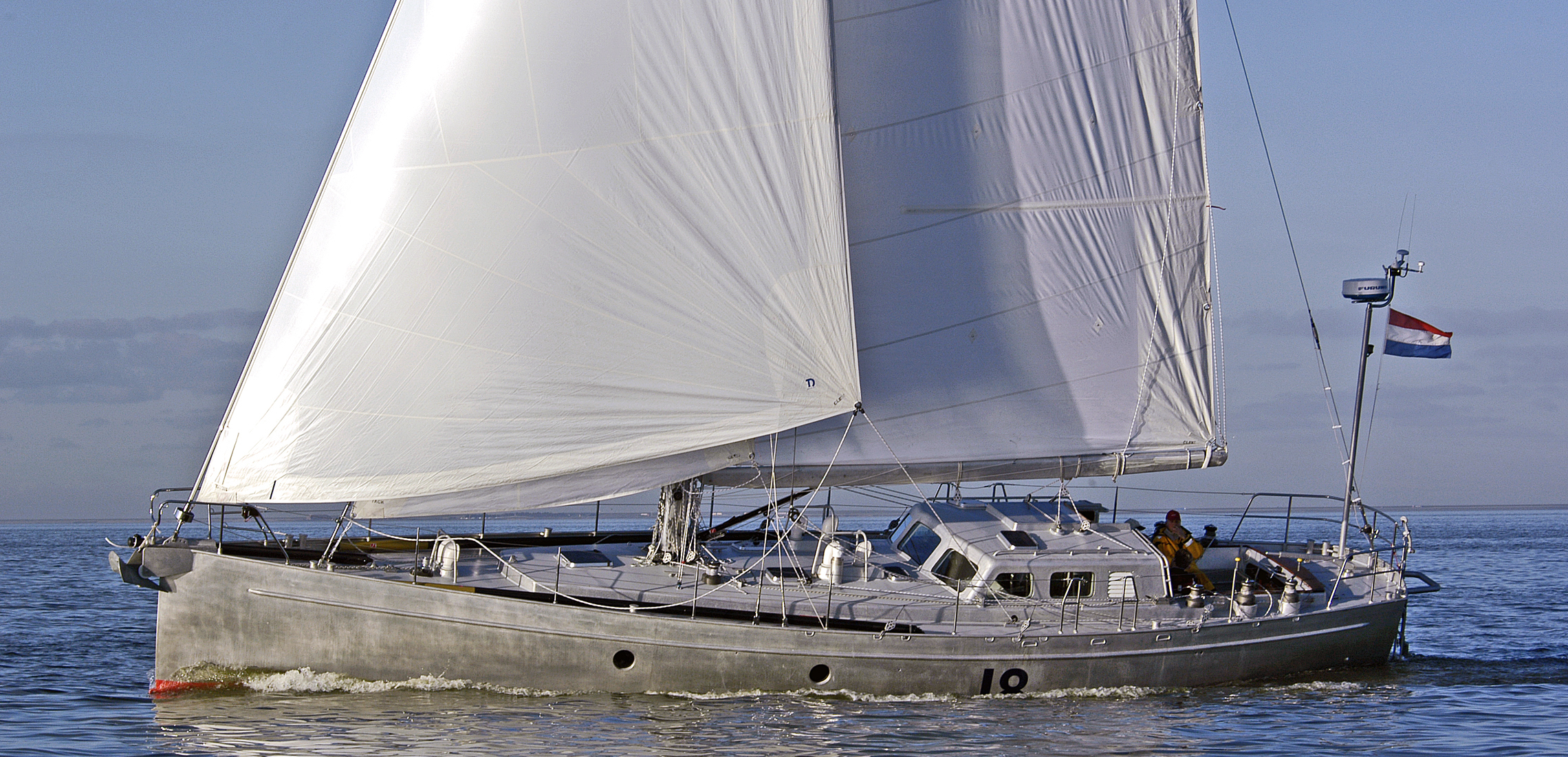 [Imagen: riu-orig_bestevaer-3-sailing-2280x1100-1449753458.jpg]