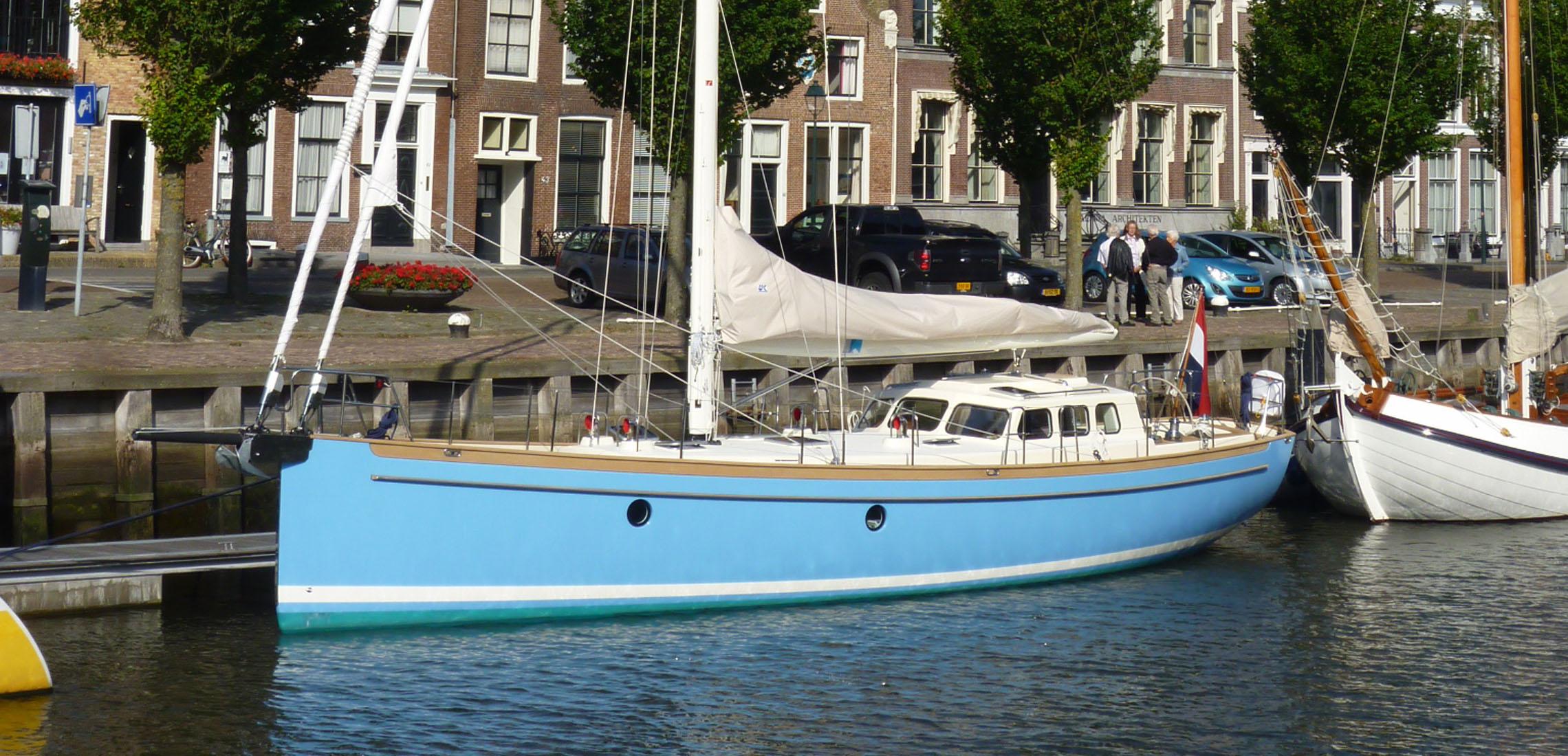 riu-orig_bestewind-50-princess-of-tides-